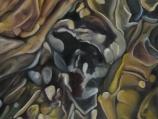 h-sans-titre-2-huile-sur-toile-160x100cm-2011