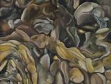 i-sans-titre-3-huille-sur-toile-160x100cm-2011
