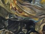 sans-titre-huile-sur-toile-160x100cm-2011