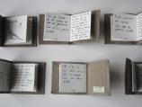 l-herbier-2me-partie-30-livres-dtail-2011