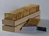 q-souvenirs-denfance-technique-mixte-36-pochettes-2011