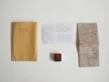s-souvenirs-denfance-pochette-n1-2011
