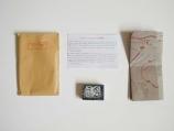 t-souvenirs-denfance-pochette-n3-2011