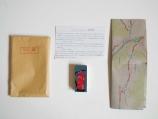 u-souvenirs-denfance-pochette-n-18-2011